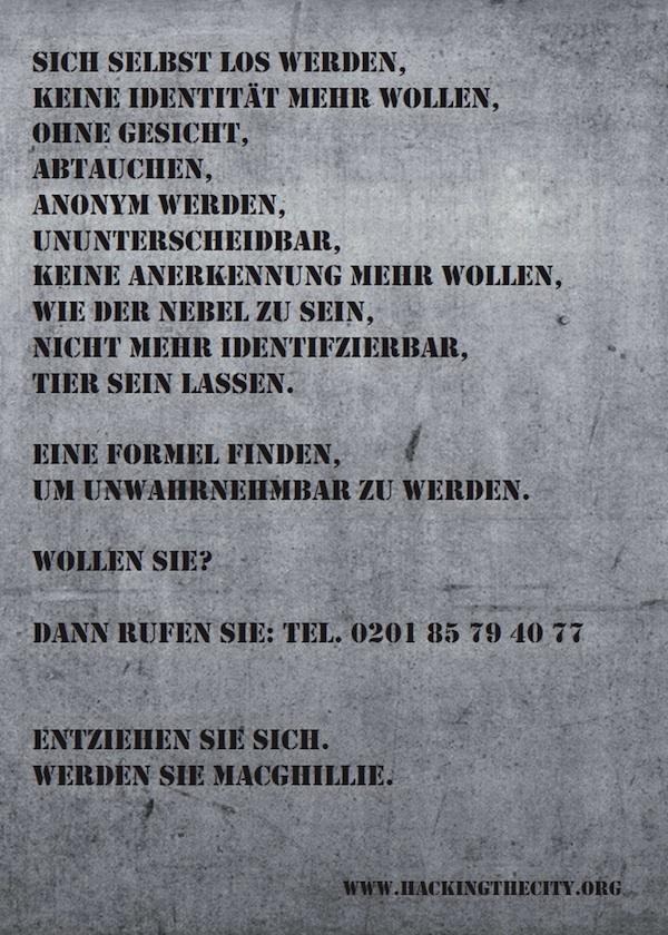 Essen_karte